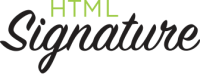 html-signature-logo-336x124-black