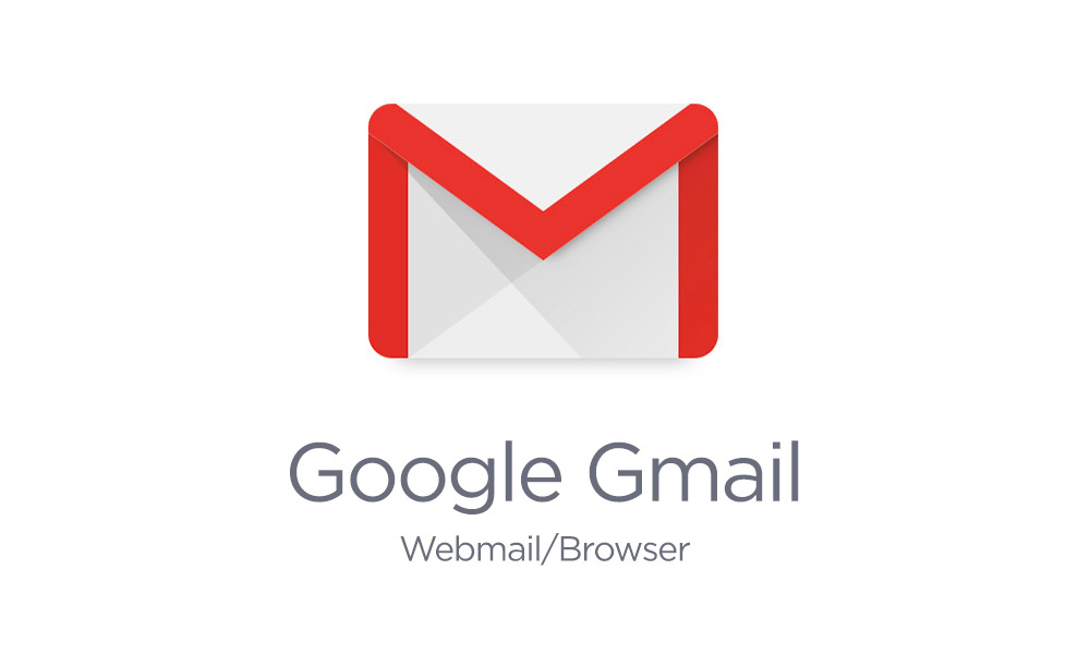 Install HTML email signature in Google Gmail - Cover