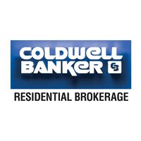Logo: Coldwell Banker