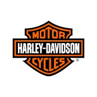 Logo: Harley Davidson